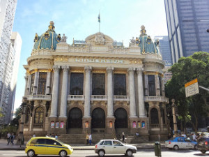 teatro-municipal-1-300x225