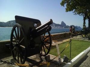 forte-de-copacabana-artefatos