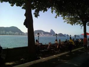 forte-de-copacabana-bar