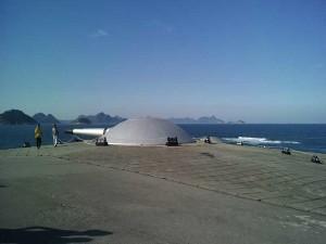 forte-de-copacabana-canhoes-2