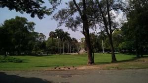 campo-de-santana-1-770