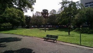 campo-de-santana-5-770