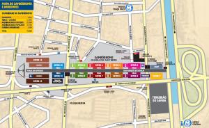 mapa-sambodromo--600