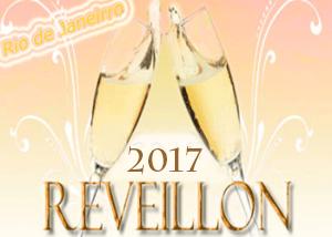 reveillon-2017-300x214