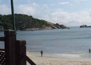 barra-de-guaratiba-praia