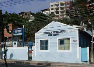 barra-guaratiba-escola-ana