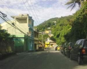 bguaratiba6