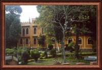 capela-madalena-200