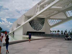 museu-amanha1-300