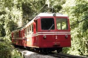 trem-corcovado