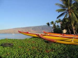canoa-havaiana2