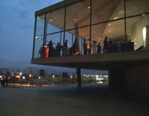 cidade-das-artes10