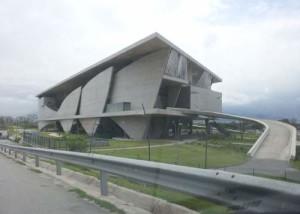 cidade-das-artes2-500