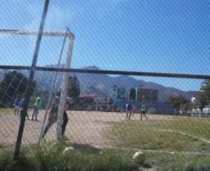 gardenia-campo-de-futebol