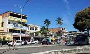 gardenia-comercio-local