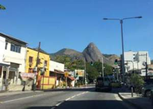 grajau1-pico-do-papagaio