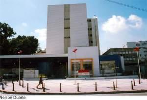 hospital-salgado-filho