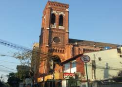 igreja-meier01