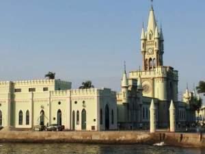 ilha-fiscal-palacio12