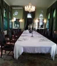 ilha-fiscal-sala-jantar