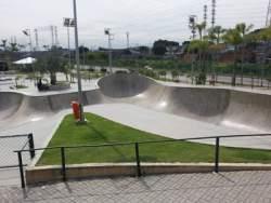 parque-madureira-skate1