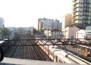 trem-no-meier