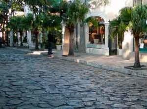 buzios-rua-das-pedras-300