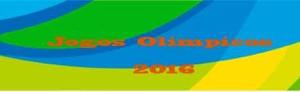 jogos-olimpicos-2016