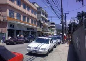 rua_teresa1