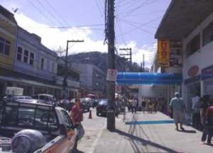 rua_teresa4