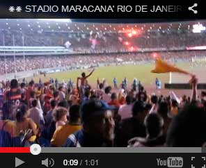 videos-futebol