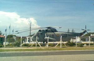 sao-pedro-base-aerea-770