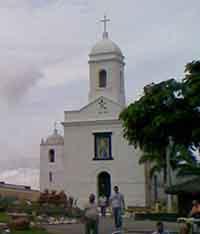 sao-pedro-igreja-200
