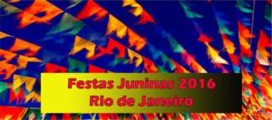 festa_junina2016