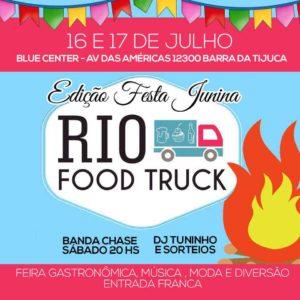 rio-food