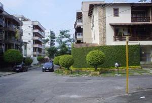 vila-valqueire-rua-aguas-mornas5-600