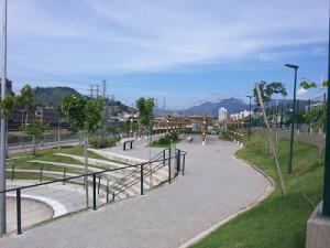 parque-madureira2