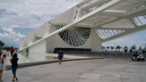 museu-amanha1