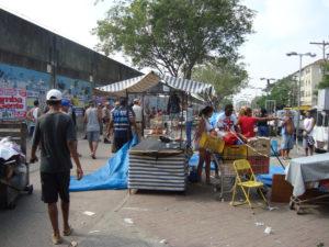 feira de acari