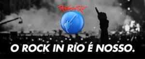 rock-in-rio-2017