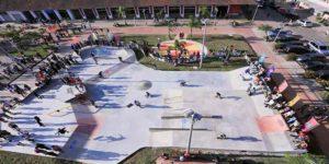 skatepark-manguinhos-gov-rj