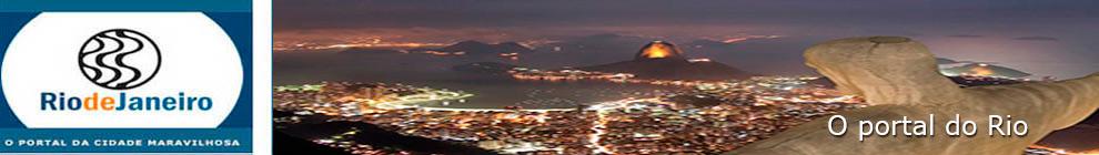 oriodejaneiro.com