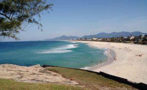 saquarema-praia