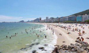 Praias-limpas--aguas-claras-rj