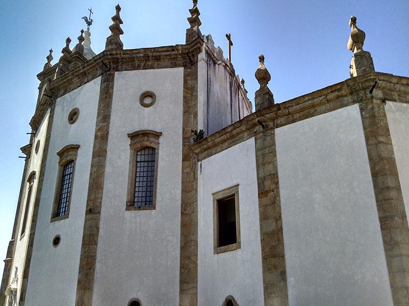 igreja-da-gloria-1
