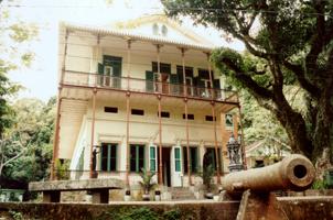museus historico1