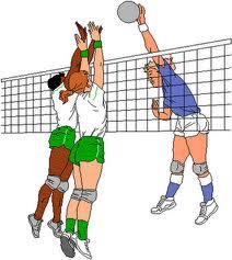 voleibol05