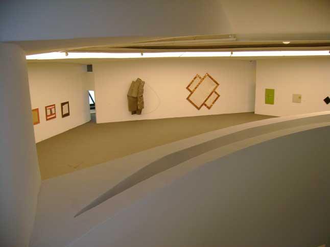 museu mac niteroi foto