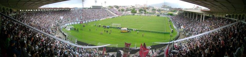 Estádio de São Januário - oriodejaneiro.com 8343f3b3dd8e1